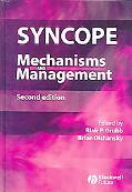 Syncope Mechanisms and Management