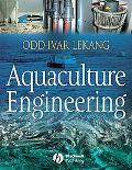 Aquaculture Engineering