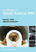 Handbook Of Veterinary Mri