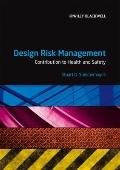 Design Contribution to Health and Safety Management