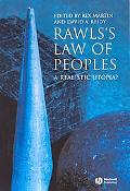 Rawls's Law of Peoples A Realistic Utopia?