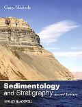 Sedimentology and Stratigraphy 2e