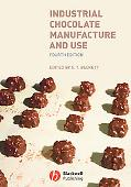 Industrial Chocolate Manufacture and Use