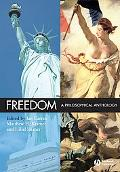 Freedom A Philosophical Anthology