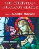 Christian Theology Reader