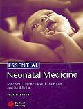 Essential Neonatal Medicine