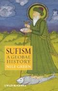 Sufism : A Global History