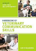 Handbook of Veterinary Communication Skills