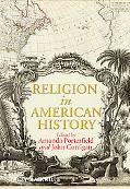 Religion in American History