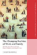 Changing Realities of Work and Family