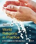 World Religions in Practice