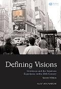 Defining Visions