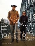 Hollywood Film, 1963-1976