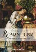 Romanticism : An Anthology