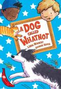 A Dog Called Whatnot (Red Bananas)