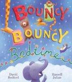 Bouncy Bouncy Bedtime