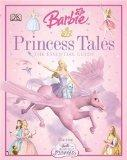 Barbie Princess Tales: The Essential Guide (Barbie)