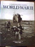 World War II: A Photographic History