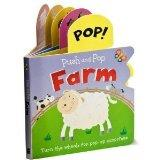 Push & Pop Farm