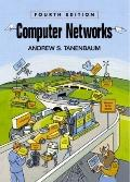 Computer Networks: AND Computer Systems Design and Architecture