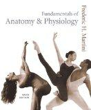 Fundamentals of Anatomy and Physiology: AND Study Guide
