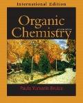 Organic Chemistry: AND Organic Chemistry Access Code Card