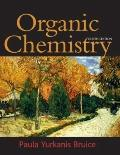 Organic Chemistry: AND Organic Chemistry Access Card
