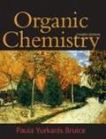 Organic Chemistry: AND Study Guide Solutions Manual with Prentice Hall Molecular Model Set f...