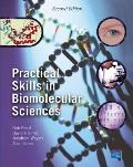 Biology: WITH General, Organic and Biological Chemistry, Structures of Life AND Practical Sk...