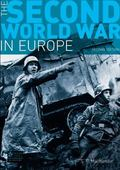 The Second World War in Europe: Second Edition