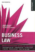 Business Law in the UK