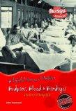 Bedpans, Blood and Bandages (Freestyle Express: Painful History of Medicine) (Freestyle Expr...