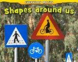 Shapes Around Us (Early Years: Everyday Maths)