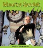 Maurice Sendak (Read and Learn: Author Biographies)
