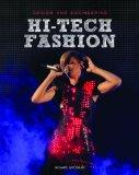 Hi-Tech Fashion (Design and Engineering)