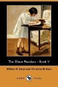 The Elson Readers - Book V (Dodo Press)