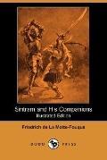 Sintram and His Companions (Illustrated Edition) (Dodo Press)