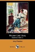 Mouser Cats' Story (Illustrated Edition)
