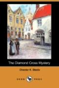 The Diamond Cross Mystery (Dodo Press)