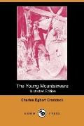 The Young Mountaineers (Illustrated Edition)