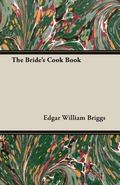 Bride's Cook Book