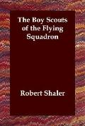 Boy Scouts of the Flying Squadron
