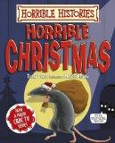 Horrible Christmas (Horrible Histories)