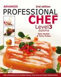 Advanced Professional Chef Level 3