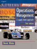 Operations Management: Supply Chain Appr