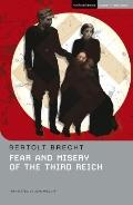 Fear and Misery in the Third Reich (Student Editions)