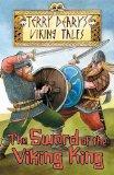 Sword of the Viking King (Viking Tales)