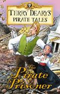 Pirate Prisoner (Pirate Tales)