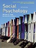 Social Psychology: AND