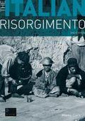 The Italian Risorgimento (2nd Edition)